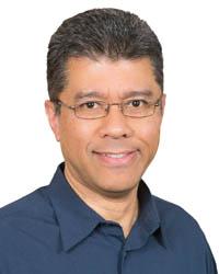 Jeff P