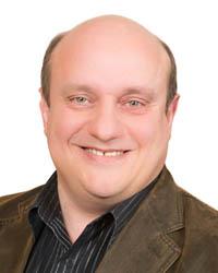 Mikhail M
