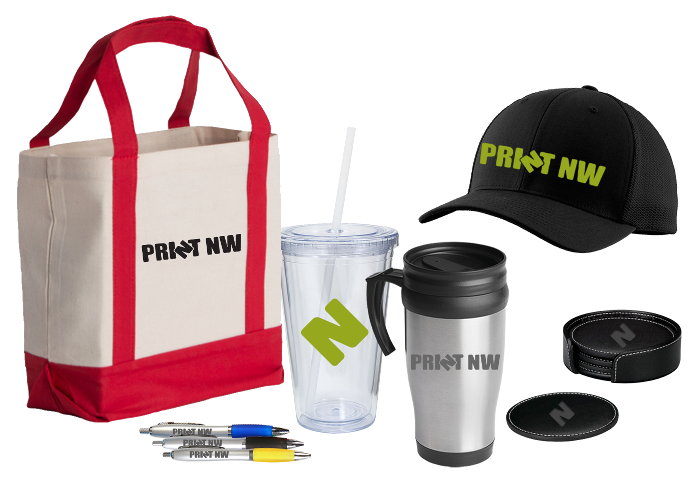 Promotional Products  Print Nw. Cheap But Good Insurance What Is Crm Database. 3 Credit Scores And Reports Ilicit Drug Use. What Is Financial Engineering. Facilities Managers Association. Medical Office Assistant Salary Per Hour. Craigslist Carbondale Il Secure Alarm Company. Apply For A Virgin Credit Card. Education Requirements For Dietitian